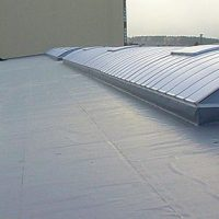 epdm-roofing-ct-2